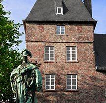 (c) Stadt Moers